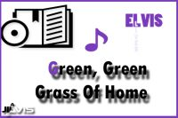 Green,-Green-Grass-Of-Home