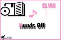 Hands-Off