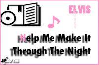 Help-Me-Make-It-Through-The-Night
