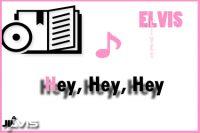 Hey,-Hey,-Hey