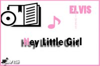 Hey-Little-Girl