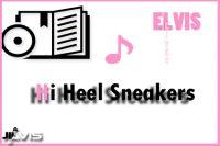 Hi-Heel-Sneakers