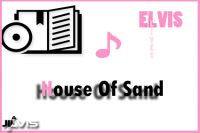 House-Of-Sand