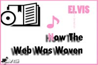 How-The-Web-Was-Woven