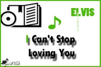 I-Can't-Stop-Loving-You