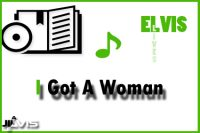 I-Got-A-Woman