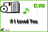 If-I-Loved-You
