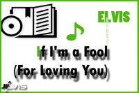If-I'm-a-Fool-(For-Loving-You)