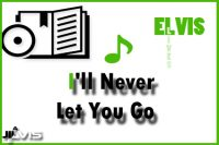 I'll-Never-Let-You-Go