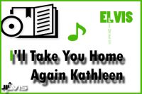 I'll-Take-You-Home-Again-Kathleen