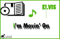 I'm-Movin'-On
