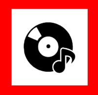 آلبومهای موسیقی