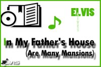 In-My-Father's-House-(Are-Many-Mansions)