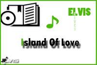 Island-Of-Love