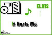 It-Hurts-Me