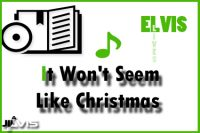 It-Won't-Seem-Like-Christmas