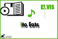 Ito-Eats