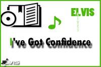 I've-Got-Confidence