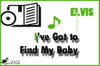 I've-Got-to-Find-My-Baby