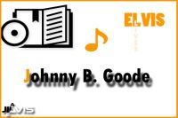Johnny-B.-Goode