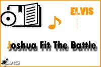 Joshua-Fit-The-Battle