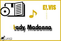 Lady-Madonna