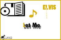 Let-Me