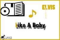 Like-A-Baby