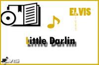 Little-Darlin'