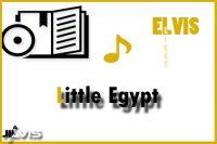 Little-Egypt