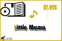 Little-Mama
