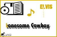 Lonesome-Cowboy