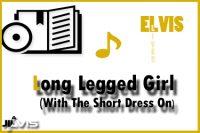 Long-Legged-Girl-(With-The-Short-Dress-On)
