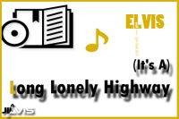 Long-Lonely-Highway