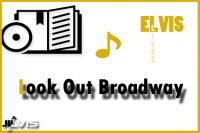 Look-Out-Broadway