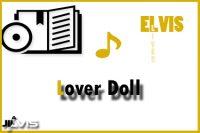 Lover Doll