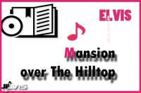 Mansion-over-The-Hilltop