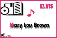 Mary Lou Brown