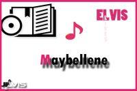 Maybellene