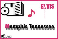 Memphis-Tennessee