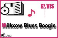 Milkcow-Blues-Boogie