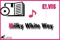 Milky-White-Way