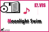 Moonlight-Swim