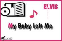 My-Baby-Left-Me