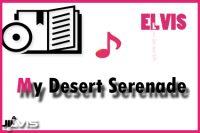 My-Desert-Serenade