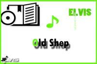 Old-Shep