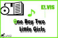One-Boy-Two-Little-Girls