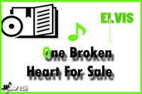 One-Broken-Heart-For-Sale