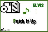 Patch-It-Up