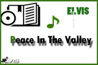Peace-In-The-Valley